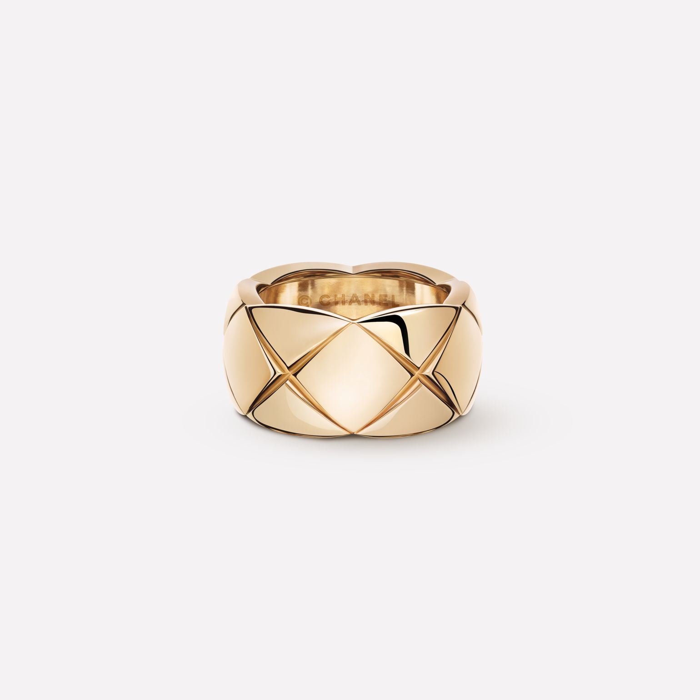 Pin by itzel ramirez on anillos pinterest ring