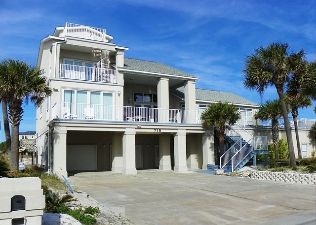 pensacola beach fl united states ariola 715 paradise beach rh pinterest com