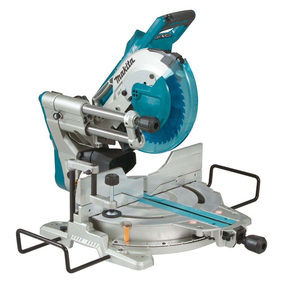 Swanky Second Hand Power Tools Toolstoliveby Constructionhandtools Sliding Compound Miter Saw Compound Mitre Saw Sliding Mitre Saw