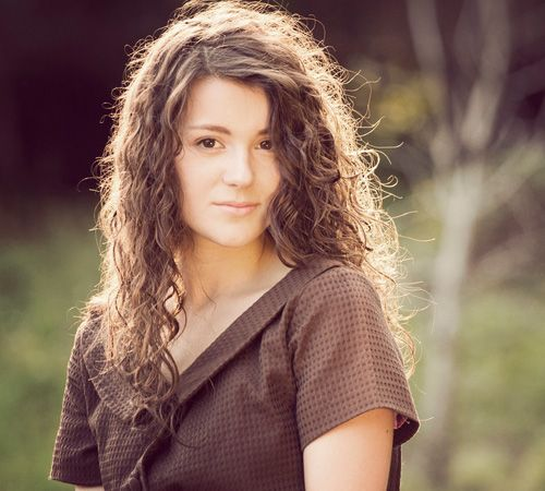 Sabine Curly Hairstyle Jpg 500 450 Curly Hair Styles Best Curly Haircuts Hair Styles