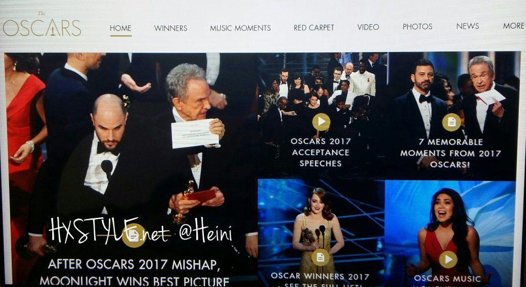 KULTTUURI UUTISET. NEWS 89th OSCARS. ELOKUVA MAAILMA 27-28.2.2017