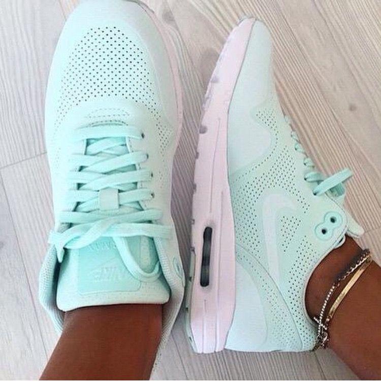 Zapatos PIN por Megan en Pinterest ropa, Adidas y agradable