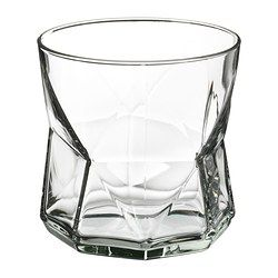 Ikea Gläser trinkgläser gläser sets ikea wg inspiration ikea