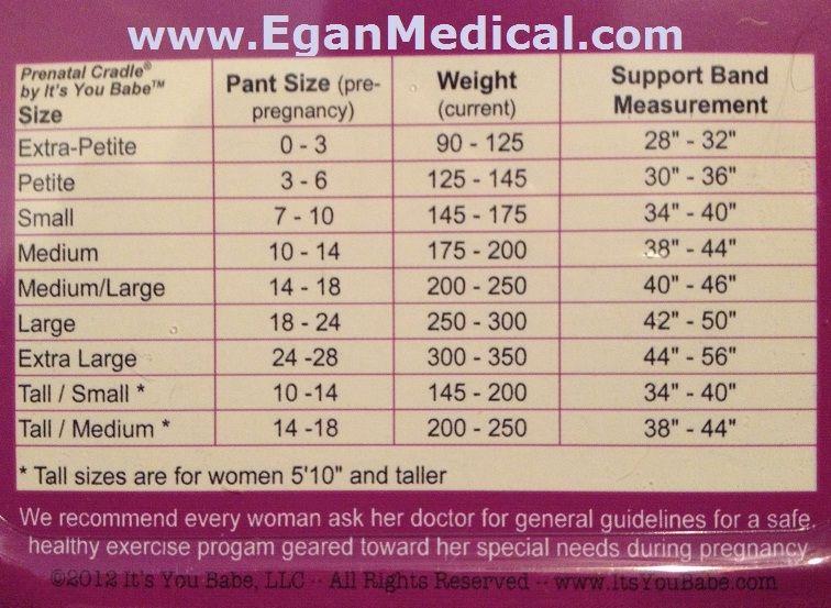 Pin On Maternity Belts