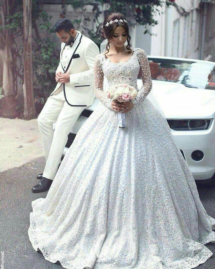 Pin by Faizą khąn on Bridal,& wedding couple... | Pinterest ...