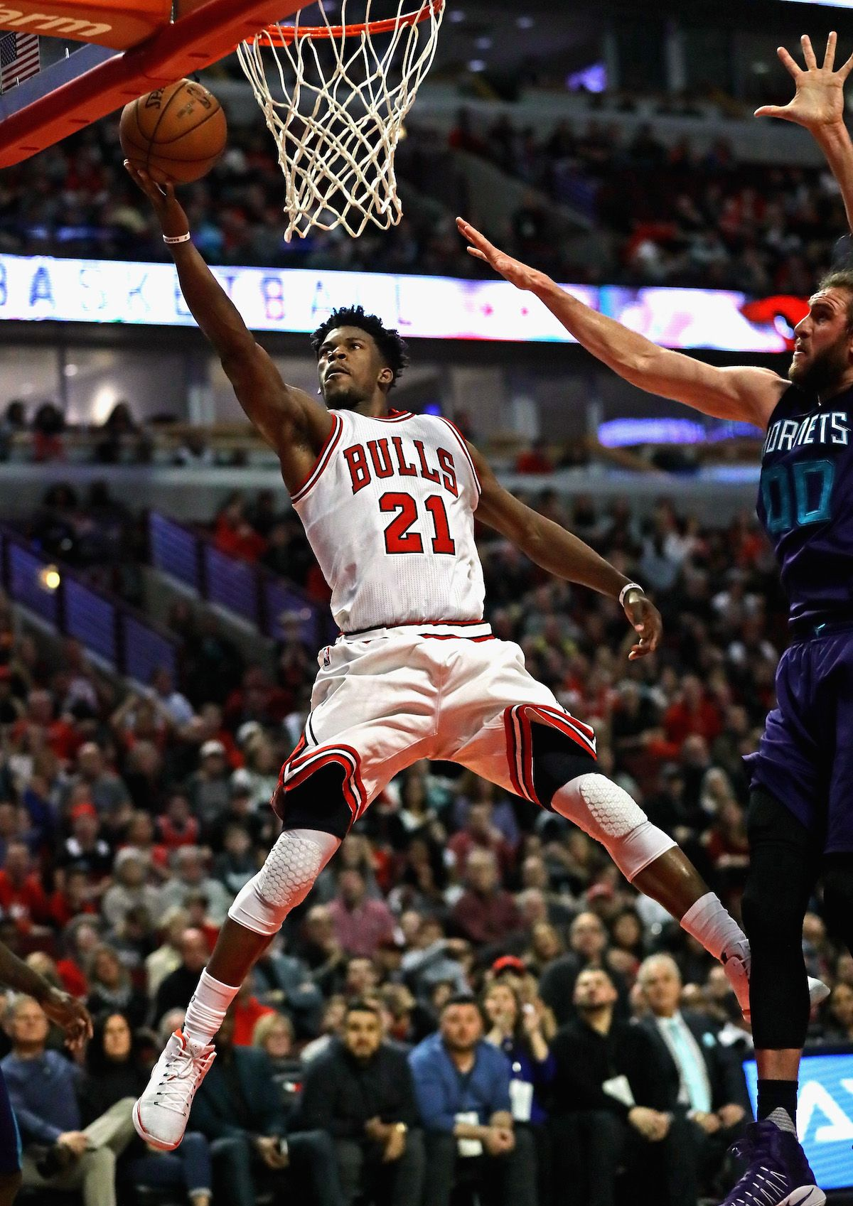 Pin by Vincent on Chicago Bulls Chicago bulls