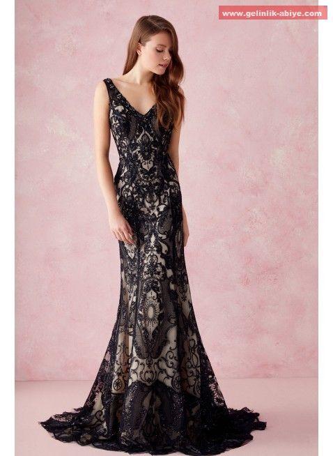 Yeni Sezon Abiye Elbise Modelleri Elbise Modelleri Elbise Mezunlar Gecesi Elbiseleri
