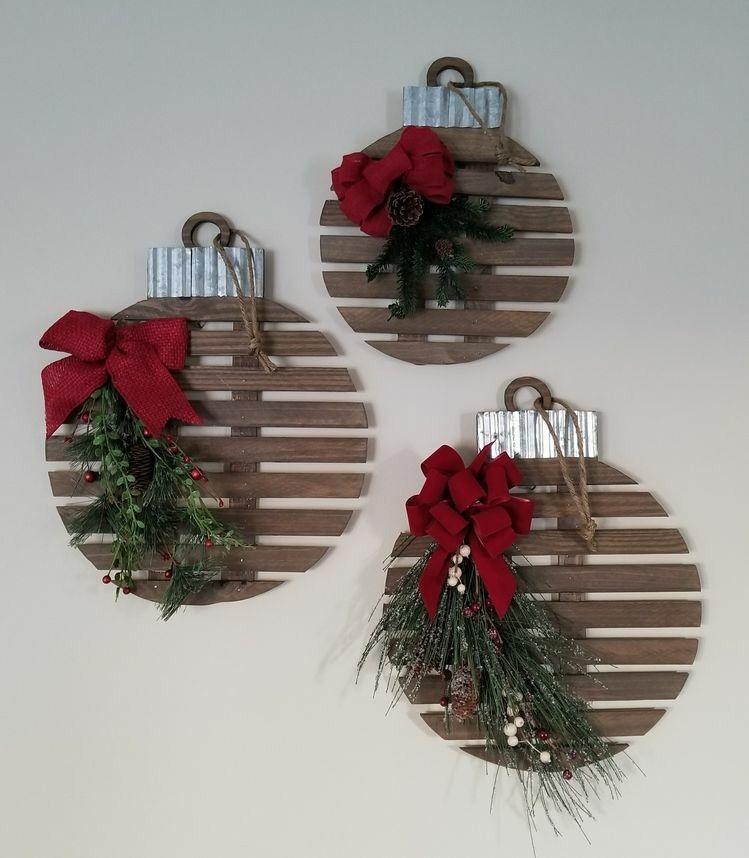 Pin de peggy sharstrom en rustic christmas ideas pinterest ms informacin solutioingenieria Image collections