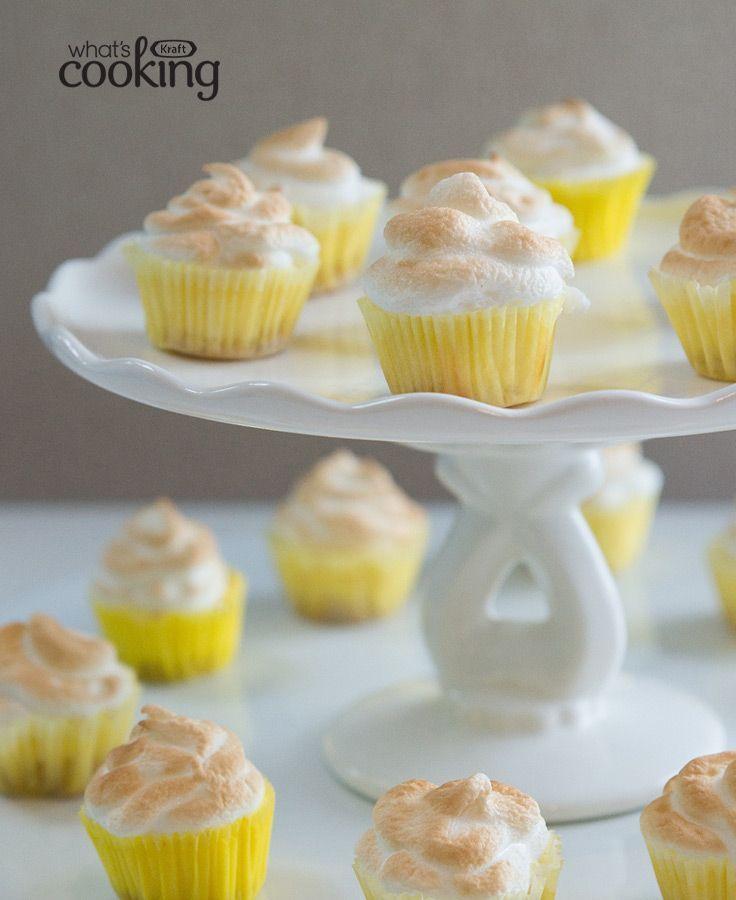 Lemon Meringue Cheesecake Minis #recipe #lemonmeringuecheesecake Lemon Meringue Cheesecake Minis #recipe #lemonmeringuecheesecake Lemon Meringue Cheesecake Minis #recipe #lemonmeringuecheesecake Lemon Meringue Cheesecake Minis #recipe #lemonmeringuecheesecake Lemon Meringue Cheesecake Minis #recipe #lemonmeringuecheesecake Lemon Meringue Cheesecake Minis #recipe #lemonmeringuecheesecake Lemon Meringue Cheesecake Minis #recipe #lemonmeringuecheesecake Lemon Meringue Cheesecake Minis #recipe #lemo #lemonmeringuecupcakes