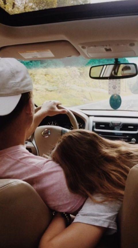 Relationship Goals ` Relationship Goals