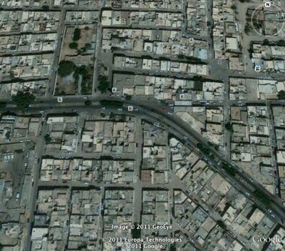 Google earth live see satellite view of your house fly directly google earth live see satellite view of your house fly directly to your neighborhood view live maps for driving directions explore places where you had sciox Choice Image