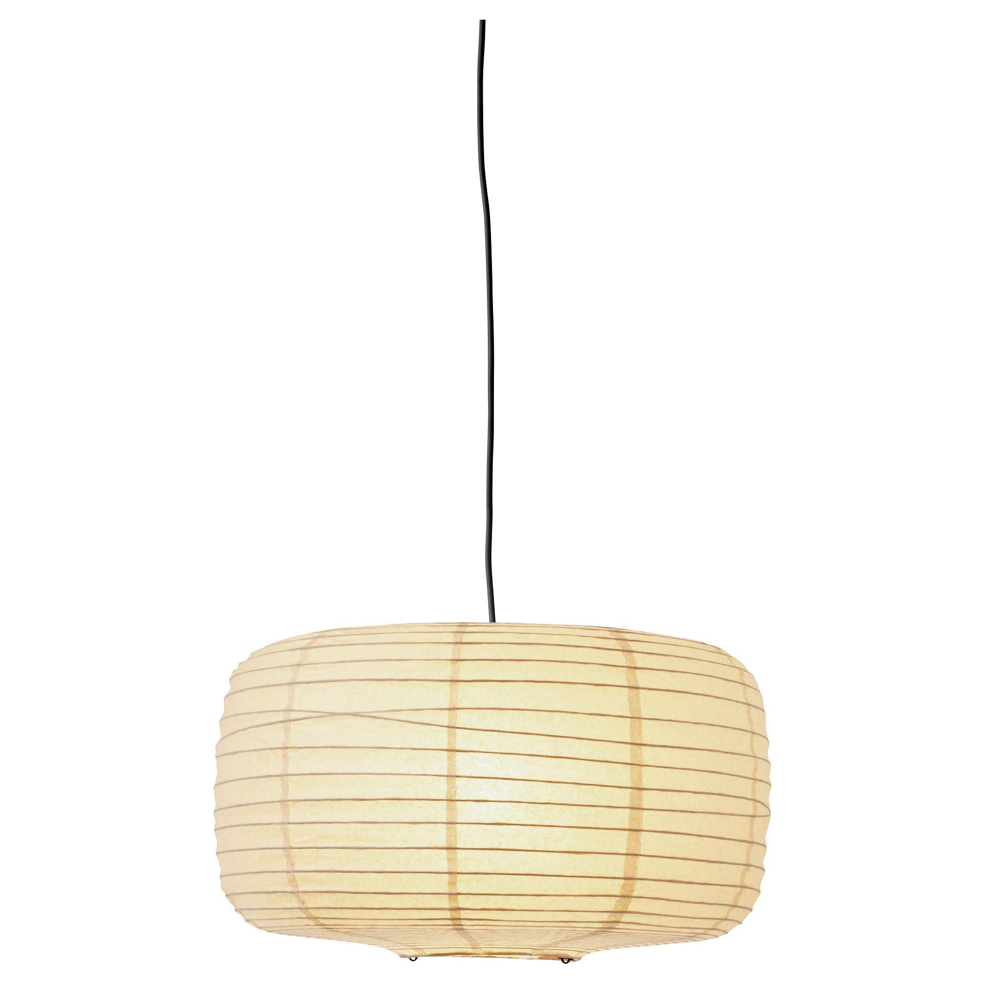 Ikea Us Furniture And Home Furnishings Pendant Lamp Shade Lamp Lamp Shade