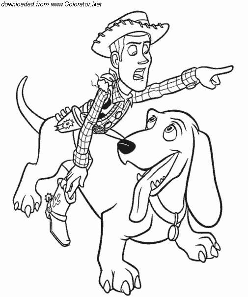Pin by Judy Ann Miller on COLOR ME Pinterest Operation christmas - new coloring book pages toy story