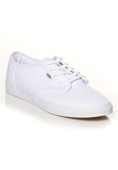 Pin on Shoe Love.