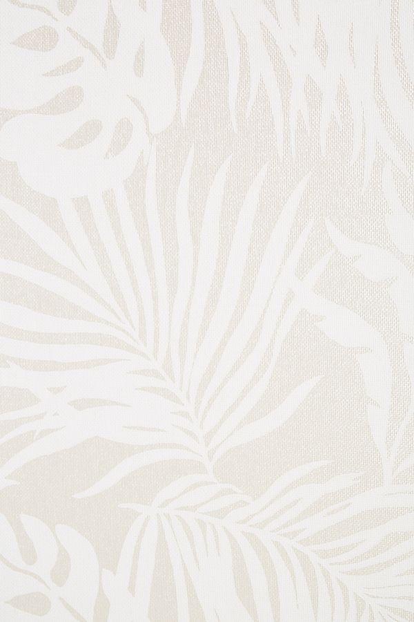 Paradise Palm Wallpaper Wallpaper Iphone Boho Palm Wallpaper Boho Wallpaper