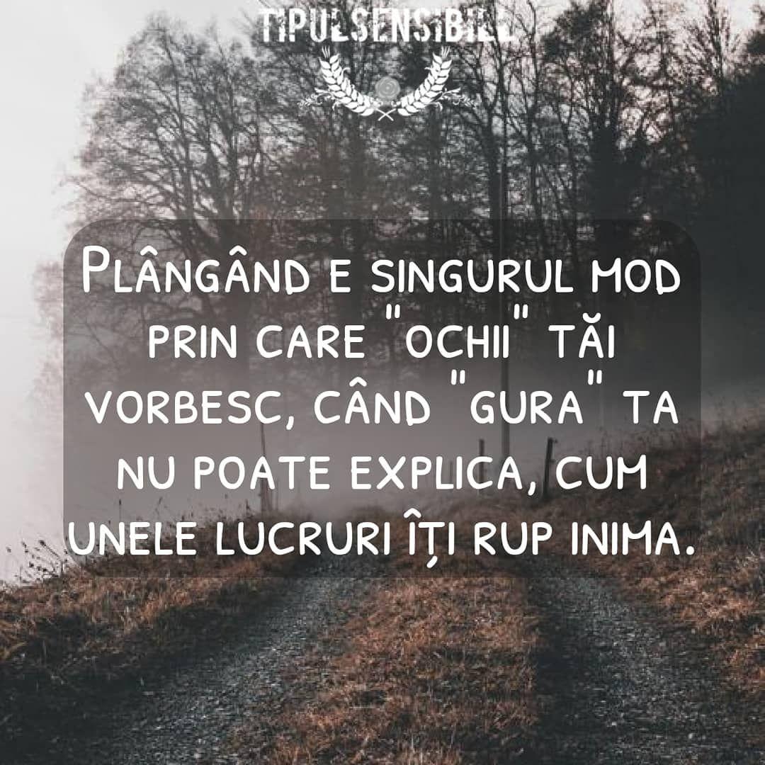 citate despre dezamagire dragoste top #romania #tipulsensibill #citate #indiferenta #dezamăgire  citate despre dezamagire dragoste