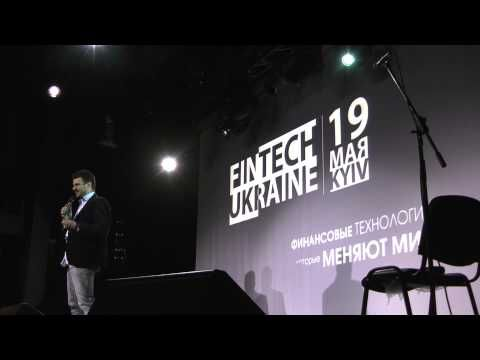 Проблемы, тренды и точки роста финтеха. Часть 1 | Rusbase