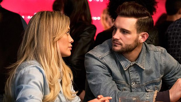 Photo of 'Younger': Nico Tortorella Admits He's Rooting For Josh & Kelsey, But Know…