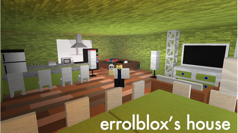 Design Roblox Work At A Pizza Place House Ideas Work At A Pizza Place Roblox Pizza Place Places Roblox