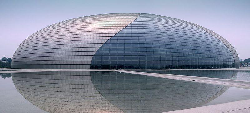 obras arquitectonicas de tom wright - Buscar con Google