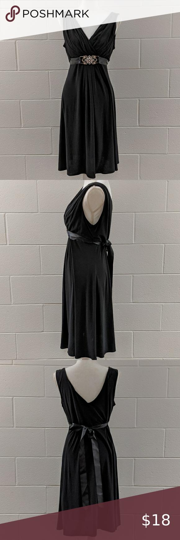 Scarlett Nite Black Mini Dress Size 12 Mini Black Dress Mini Dress Black Mini [ 1740 x 580 Pixel ]