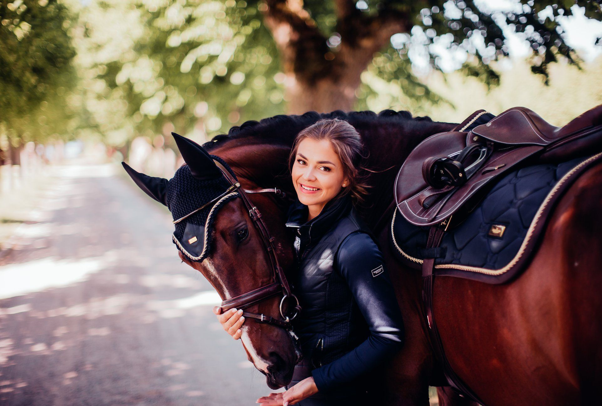 Horseriding Horserider Equine Just So In Love With Equestrian Stockholm Equestrian Eventing Horses Horse Riding