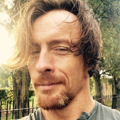 toby stephens height weight