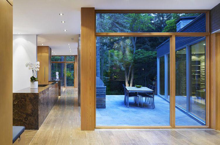 Loewen Windows & Loewen Windows | Windows \u0026 Doors | Pinterest | Window styles ...