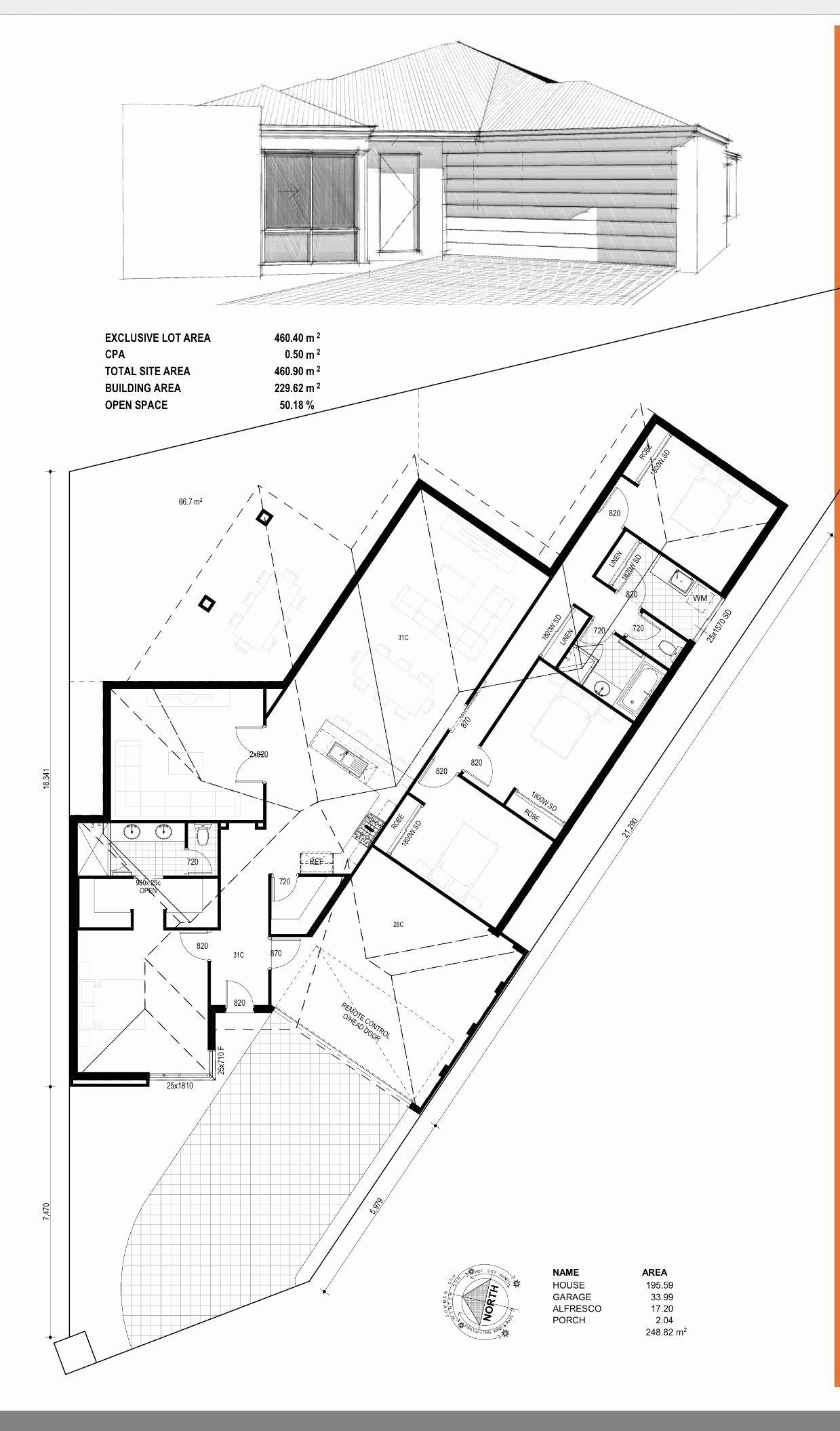 Triangular Plot House Plans Fresh Sample Triangular Plot Plan House Plans Online Plot Plan House Plans