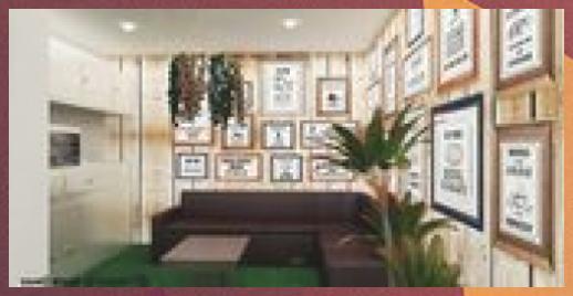 Photo of Aufenthaltsraum #Recreational #room Recreation Room #Recreational #room …, #Re …