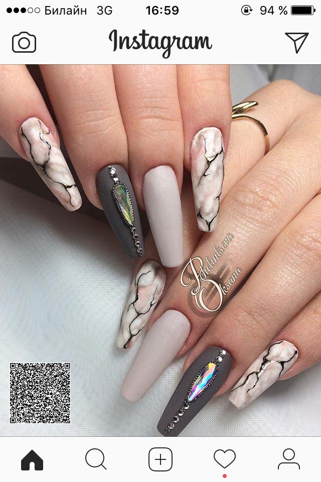 tatiana nail and beauty