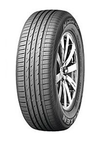 Reifen Nexen N Blue Hd 185 60 13 80 H Reifen Pkw Reifen Autos