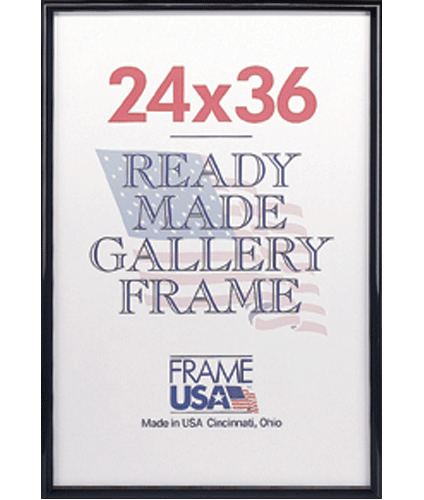 poster frames | DIY Art Materials & Displays | Pinterest | Artwork