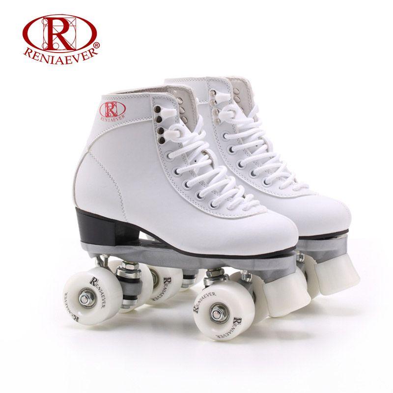 reniaever roller skates