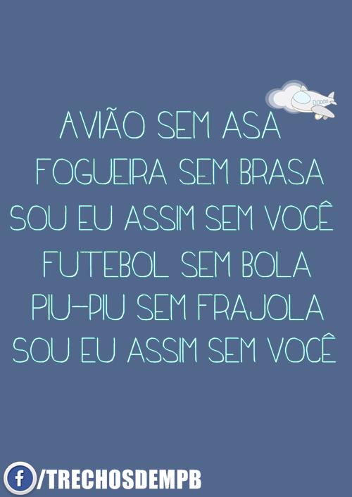 MP3 VOCE BAIXAR ASSIM ADRIANA CALCANHOTO FICO