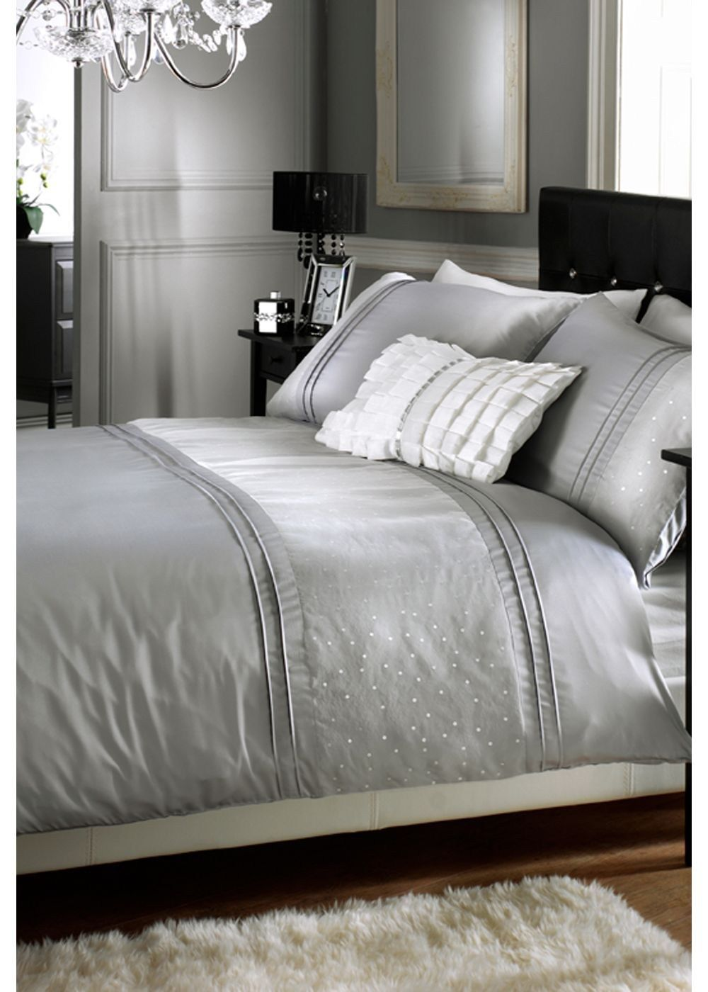 Matalan Duvet Sets DiydaOrg DiydaOrg - Matalan bedroom furniture