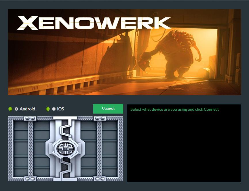 FREE Gold ON Xenowerk HACK. IOS APPLE Xenowerk Hack and