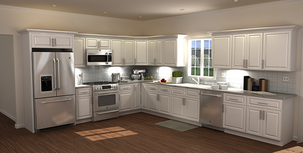 kitchen estimator home decorators cabinetry 2613 5th ave n in