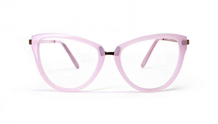Women\'s Frames Archives - Hakim Optical | Eye Glasses | Pinterest ...