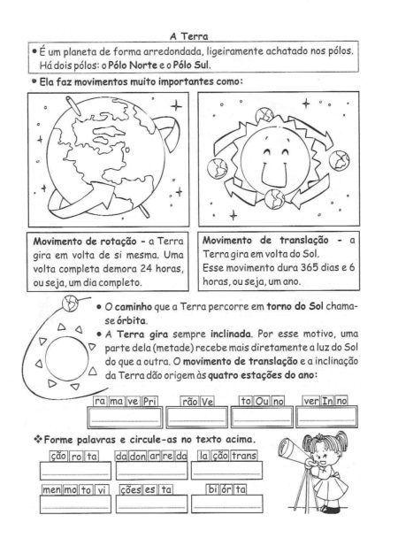 mens completa terra