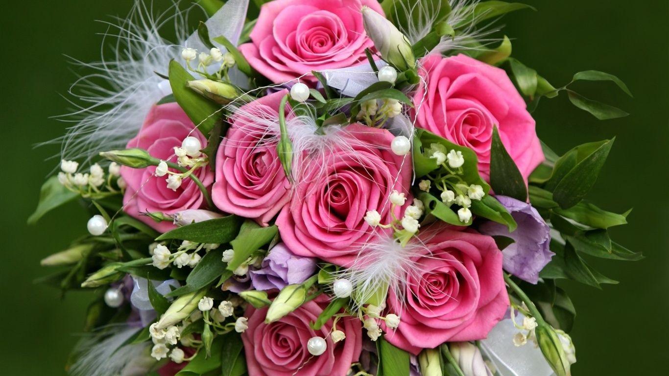 Httpclassifiedadsmarketingjobsw231hn3qnc67 Flower