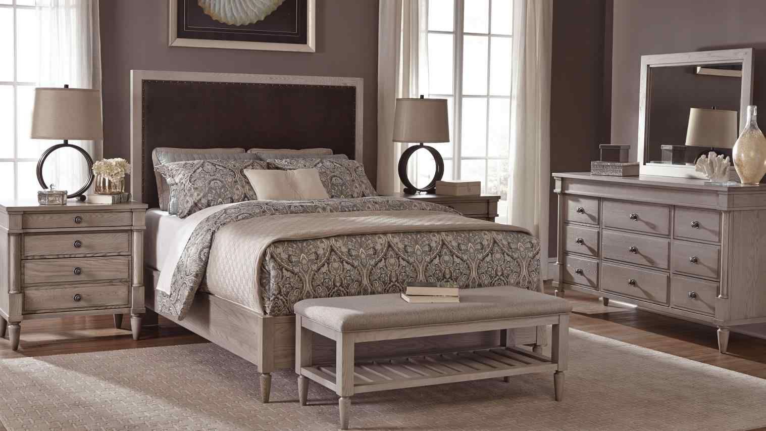 New Post Furniture Design Bedroom Sets Pakistani Has Been Published On Ash999