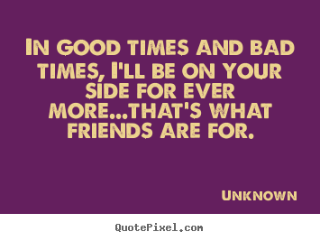 Pin By Jenn On Friendship Good Life Quotes Friendship Quotes Best Friendship Quotes