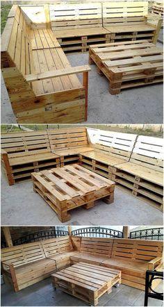 Woodworking Plans   Linktree