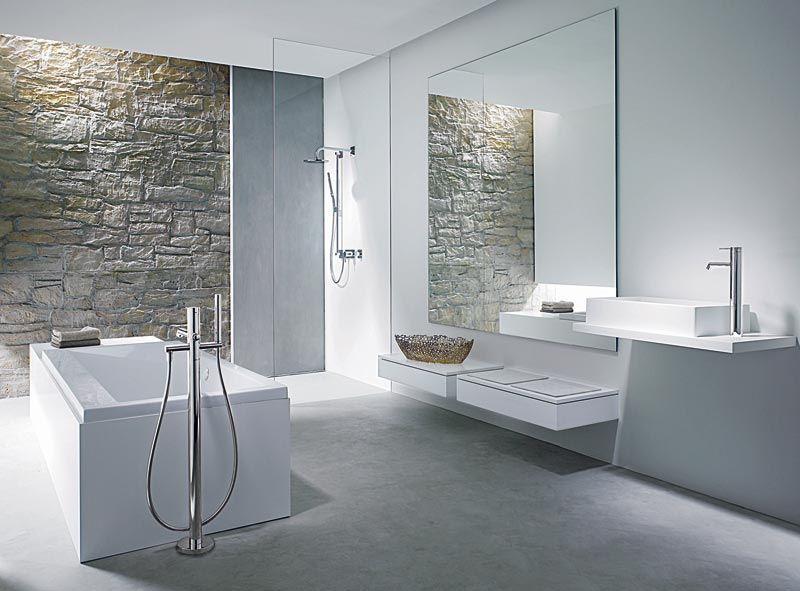 Badezimmer Kosten ~ Renovierung badezimmer kosten fabulous badezimmer renovieren