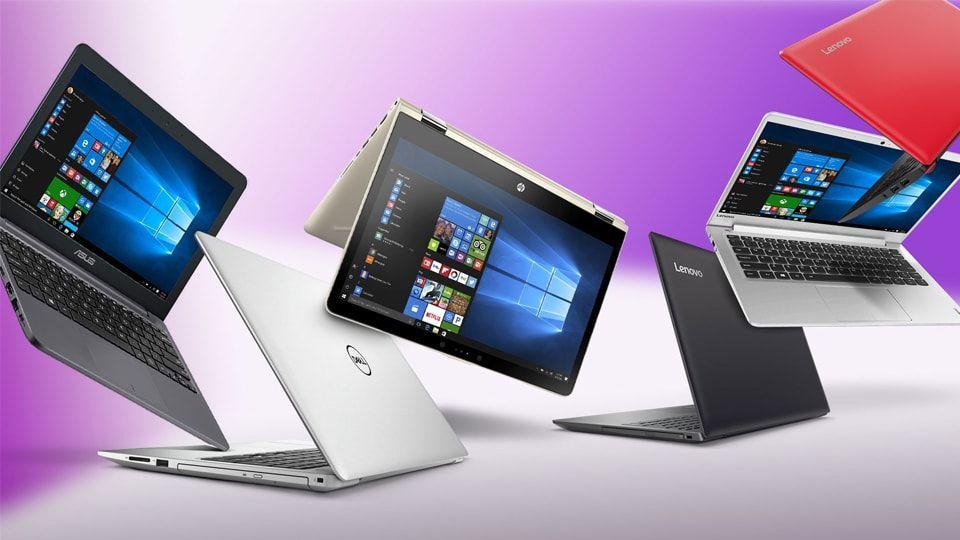 اسعار اللاب توب فى مصر 2021 Best Laptop Computers Best Laptops Laptop