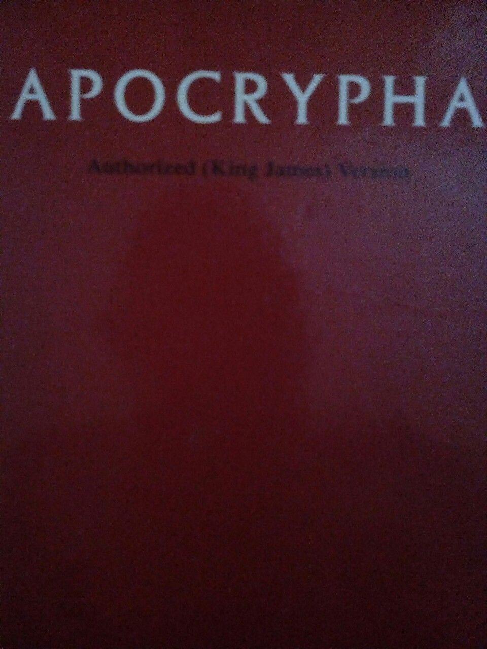 32++ Book of lilith apocrypha pdf info