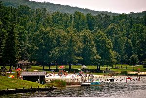 Greenbrier State Park State Parks Fun Places To Go Greenbrier
