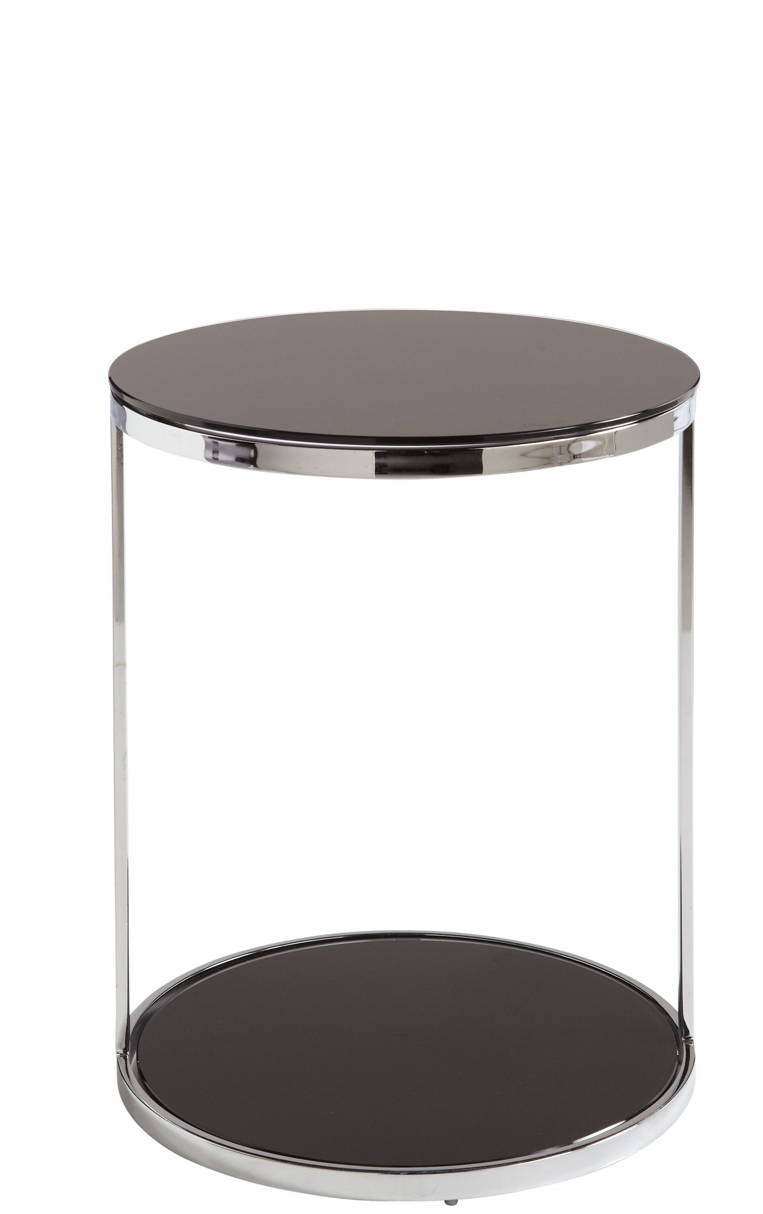 Dakota End Table M Bel Pinterest