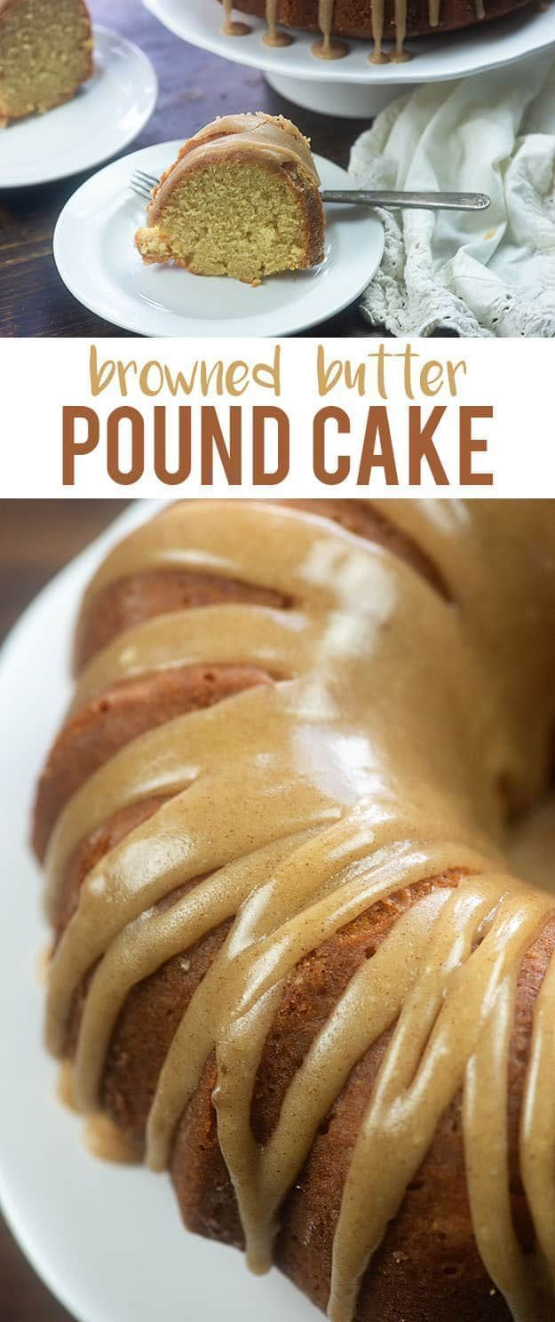 Buttermilk Pound Cake Buttermilk Pound Cake Recipes Savoury Cake
